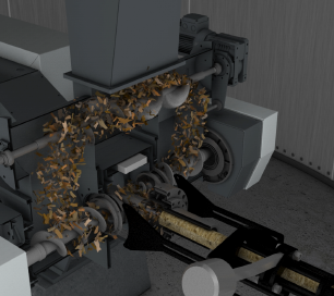 Animation Euragglo granulation